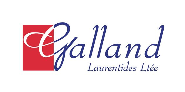 Galland Laurentides
